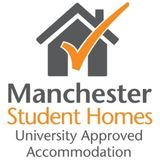 Profile for Manchester Student Homes