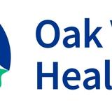 Profile for Markham Stouffville Hospital