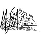 Profile for Movement of Spiritual Inner Awareness