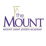 Mount Saint Joseph Academy