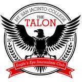 Profile for Mt. San Jacinto College Talon