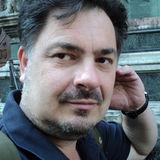 Profile for Mario Slaus