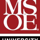 Profile for Milwaukee School of Engineering