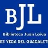 Profile for Biblioteca Escolar Juan Leiva. IES Vega del Guadalete