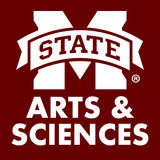 Profile for msu-artssciences