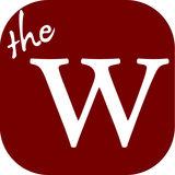 The Wichitan