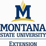 Profile for MSU Extension