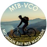 Profile for MTB-VCO.COM