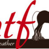 Profile for Mane Tail Feather