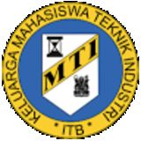 Profile for MTI ITB