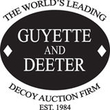 Profile for Guyette & Deeter