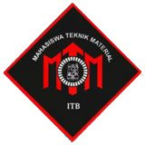 Profile for MTM ITB