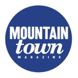 Profile for Mountain Town Magazine