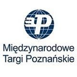 Profile for mtp_poznan