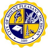 Profile for City of Mt. Pleasant, Mich.