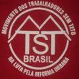 Profile for Mtst Trabalhadores Sem Teto