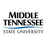 Profile for Middle Tennessee State University
