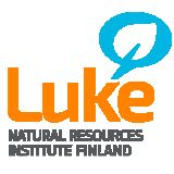 Profile for Natural Resources Institute Finland (Luke)