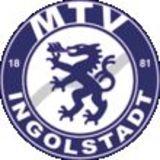 MTV Ingolstadt 1881 e.V.