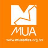 Profile for MUA: Mujeres en las Artes