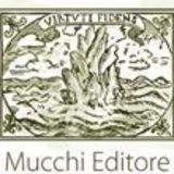 Profile for Mucchi Editore