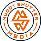 Profile for Muddy Shutter Media