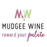 Profile for Mudgee Wine