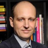 Profile for David Frej