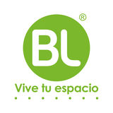 BL Colombia