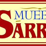 Profile for MueblesSarria