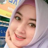 Profile for mugpakaifoto10