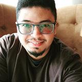 Profile for Muhammad AlHashmi