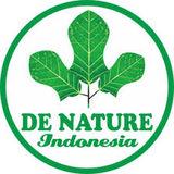 Profile for AgenResmiDeNature