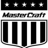 Profile for MUHL Wakeboats - MasterCraft Boats Germany