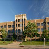 Profile for Marquette University High School