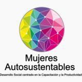 Profile for Modafacil.com - Mujeres Autosustentables