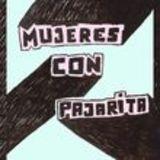 Profile for Mujeres  con Pajarita