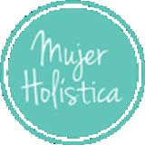 Profile for Mujer Holística