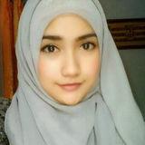 Profile for Mukena Bali Murah
