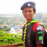 Profile for Mukil Elango