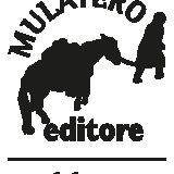 Profile for Mulatero Editore