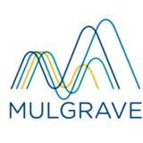 Profile for Mulgrave School
