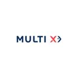 Profile for multiexportfoods
