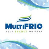 Profile for MultiFRIO