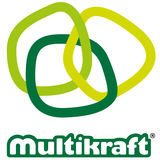 Profile for Multikraft