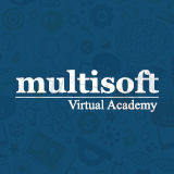 Profile for Multisoft Virtual Academy