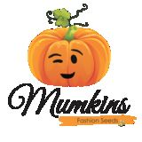 Profile for Mumkins