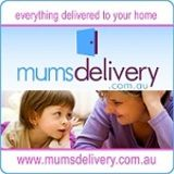 Profile for MumsDelivery