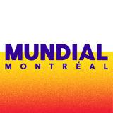 Mundial Montréal