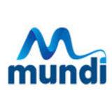 Profile for Mundi Editora